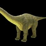 brontosaurus-apatosaurus-3d-model