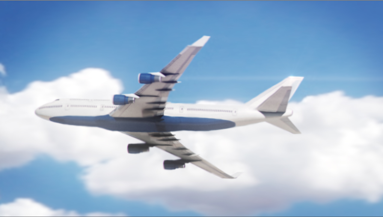 boeing-747-animation-vfx-fly-by