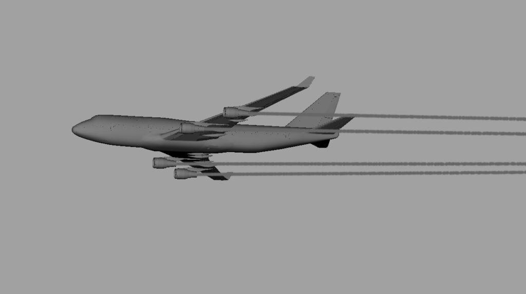 fx-jet-engine-trail-maya-particles-1