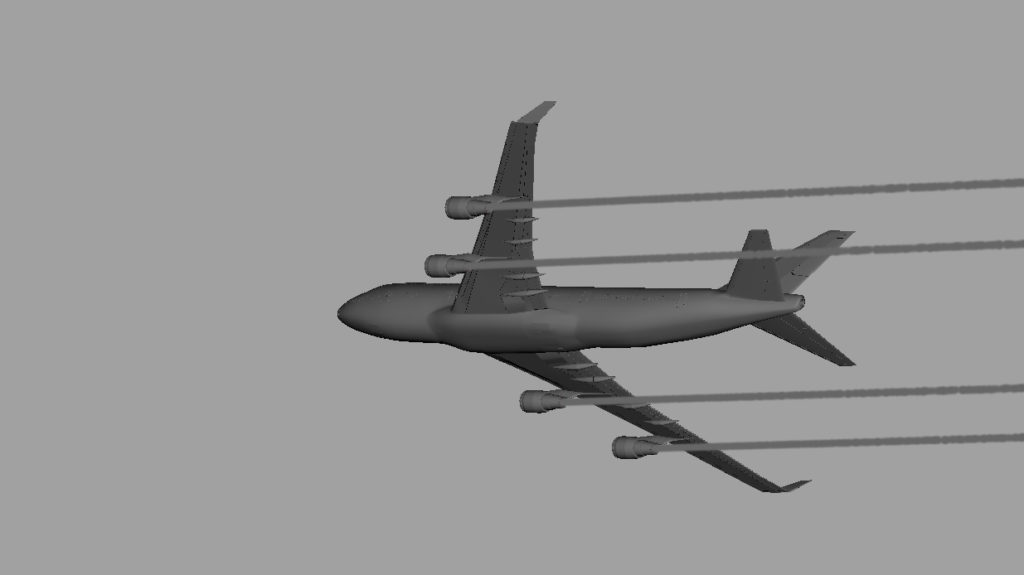 fx-jet-engine-trail-maya-particles-2
