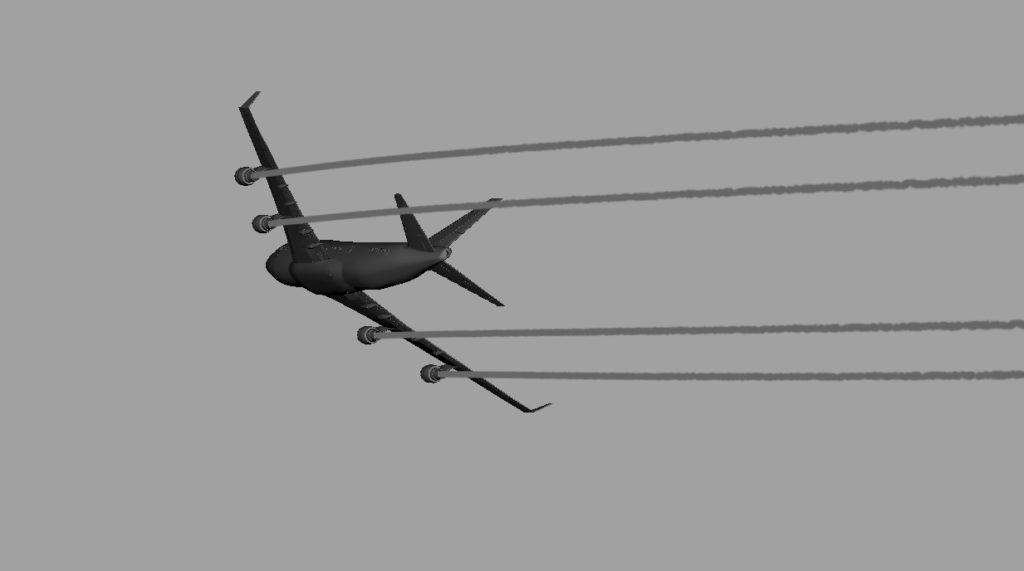 fx-jet-engine-trail-maya-particles-3