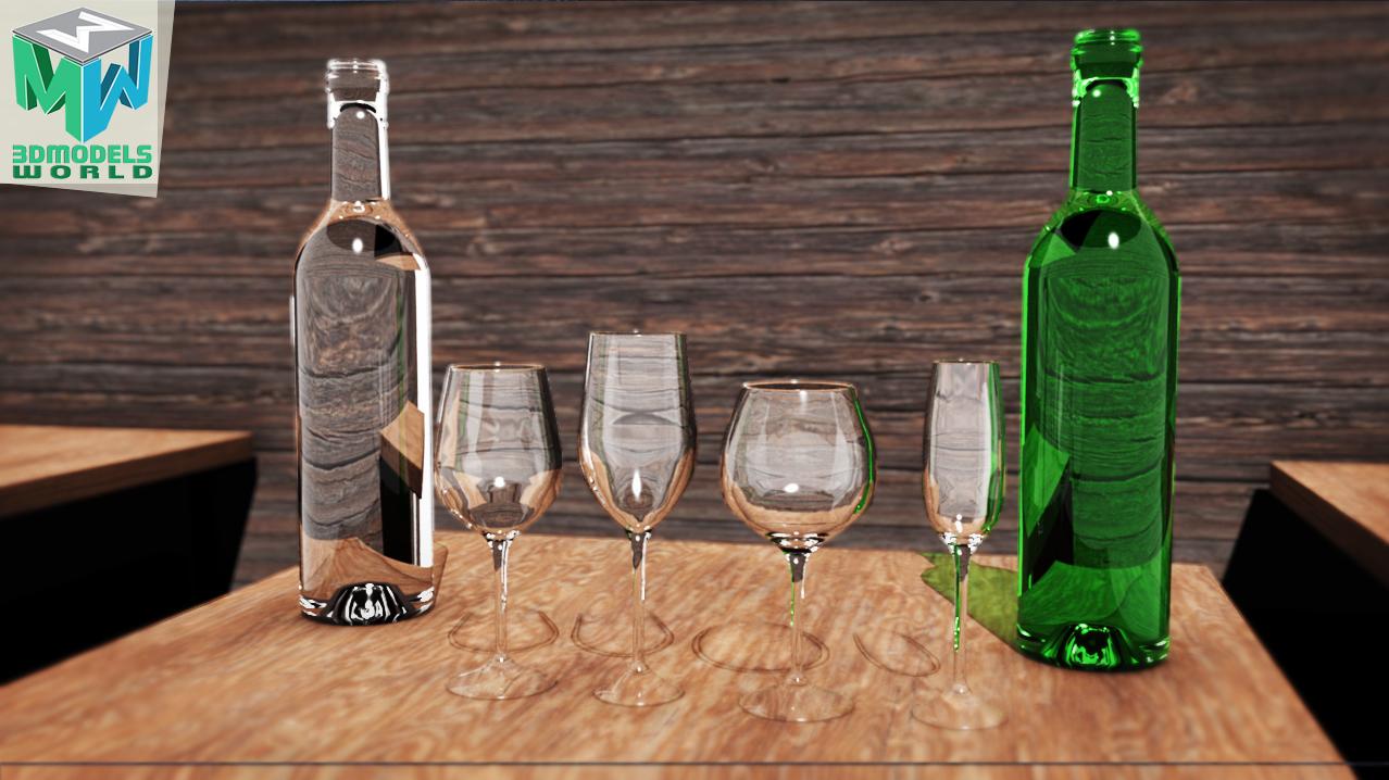 maya-tutorial-how-to-render-glass-in-mental-ray-and-maya-tutorial