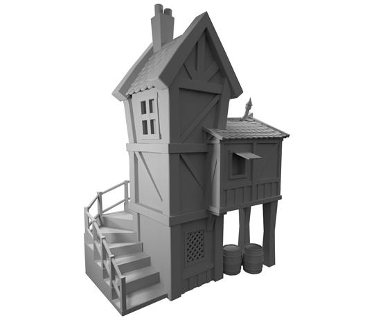 house-tower-tutorial-base-light