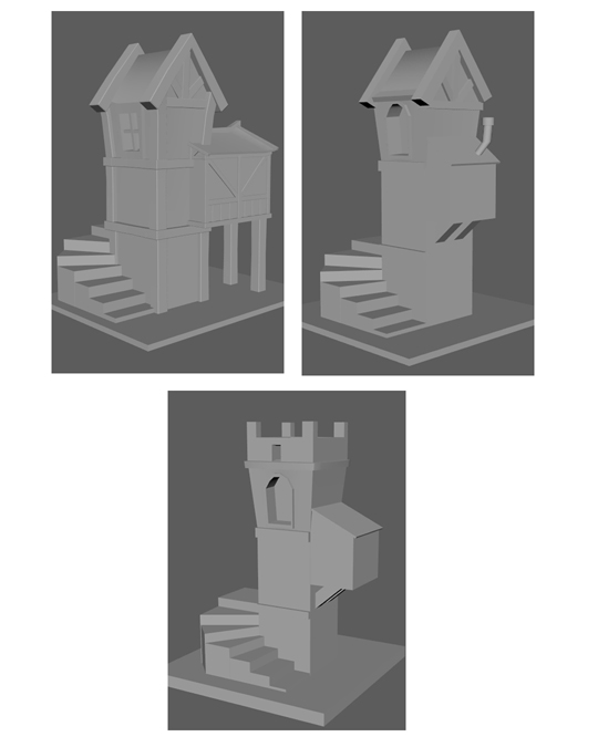 house-tower-tutorial-blocking-the-model