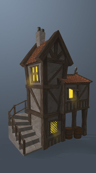house-tower-tutorial-final-render1