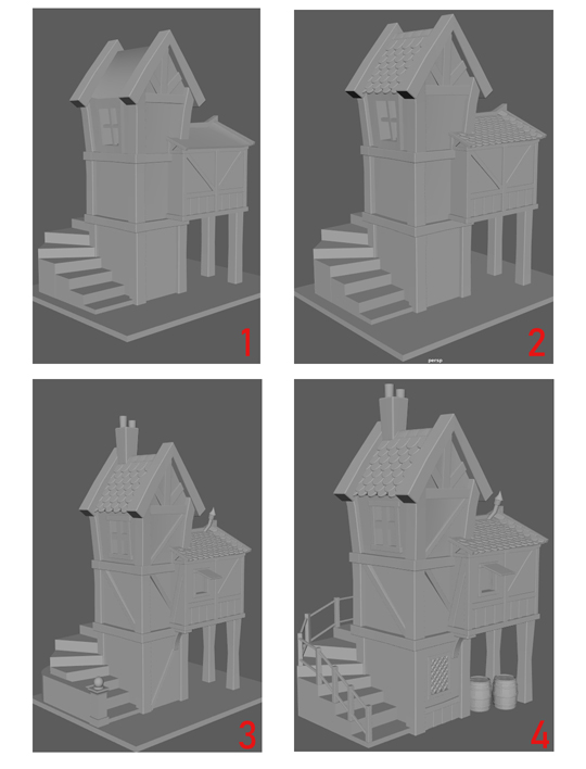 house-tower-tutorial-modeling