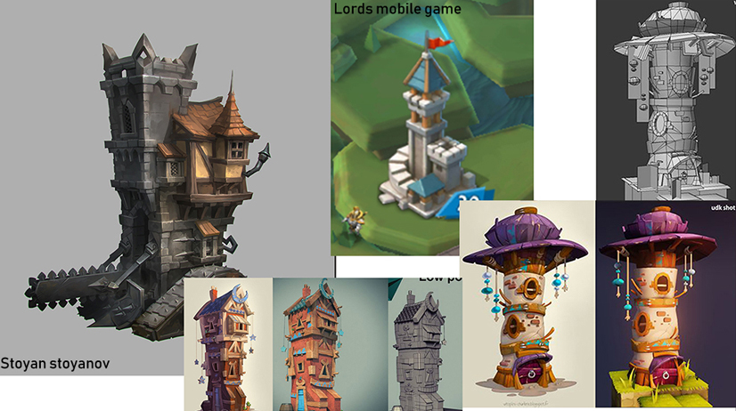 house-tower-tutorial-reference-images-concept