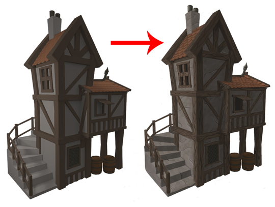 house-tower-tutorial-texturing-2