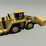 cat990h-3d-model-1