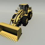 cat990h-3d-model-2