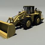 cat990h-3d-model-4