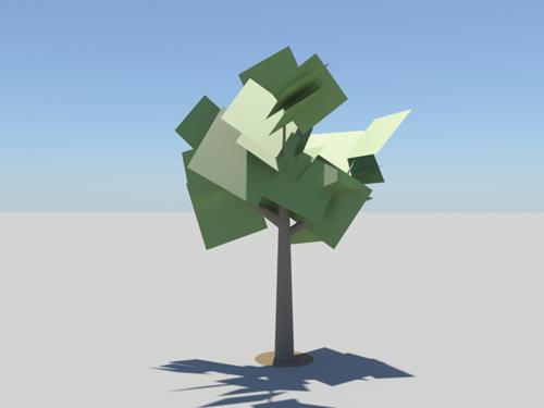 lowpoly-tree-3d-model-3