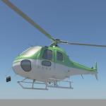chopper-3d-model-2