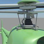 chopper-3d-model-4