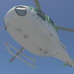 chopper-3d-model-6