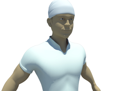male-stylize-3d-model-5