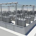 power-station-3d-model-2