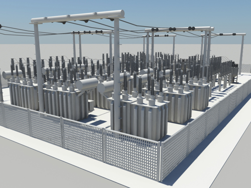 power-station-3d-model-2