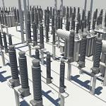 power-station-3d-model-3