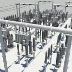 power-station-3d-model-4
