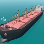 tanker-ship-3d-model-1