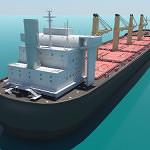 tanker-ship-3d-model-2