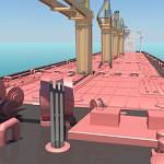 tanker-ship-3d-model-3