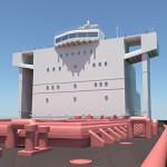 tanker-ship-3d-model-5