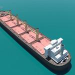 tanker-ship-3d-model-7