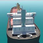 tanker-ship-3d-model-8