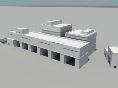 gurage-truck-3d-model-1