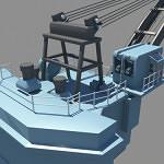 wharf-crane-3d-model-2