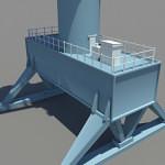 wharf-crane-3d-model-4