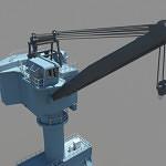 wharf-crane-3d-model-5