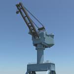 wharf-crane-3d-model-6