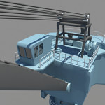 wharf-crane-3d-model-7