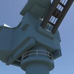 wharf-crane-3d-model-8