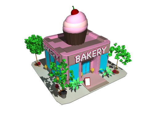 bakery-isometric-3d-model-1