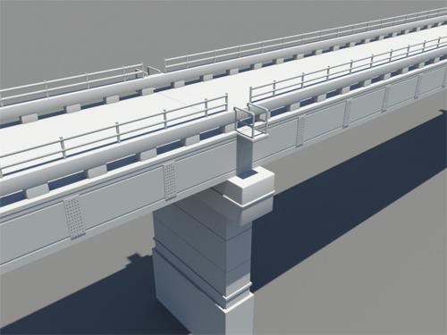 bridge-3d-model-2