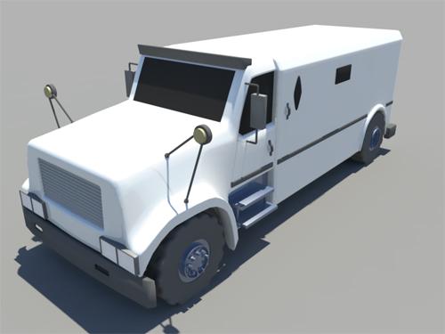brinks-truck-3d-model-1