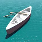 canoe-3d-model-1
