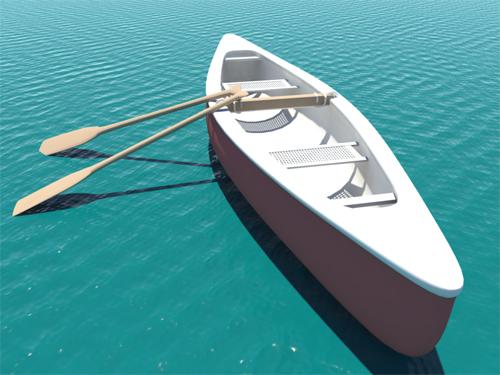canoe-3d-model-2