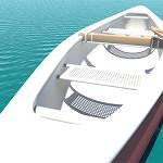 canoe-3d-model-3