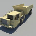 cat-ad45b-3d-model-1