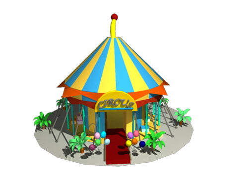 circus-isometric-3d-model-1