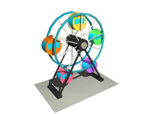 ferris-wheel-3d-model-1