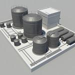 fuel-tanks-3d-model-1