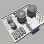 fuel-tanks-3d-model-3