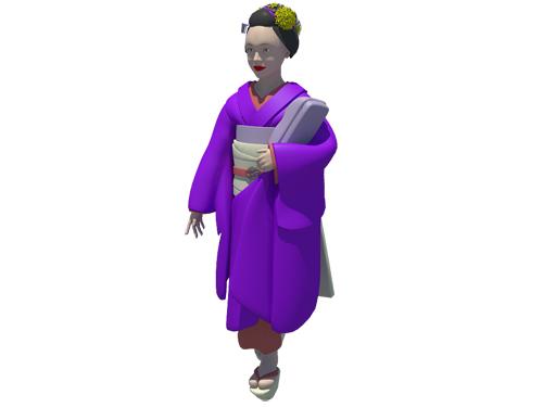 geisha-3d-model-1