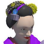 geisha-3d-model-5